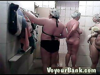 Shower 222