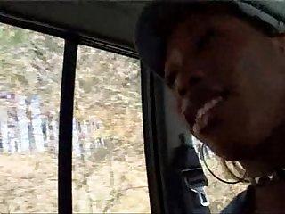 Jackeline boing boing strane voglie 2006