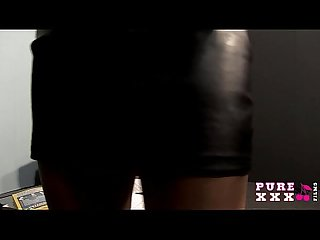 Pure Xxx films jizz my skirt
