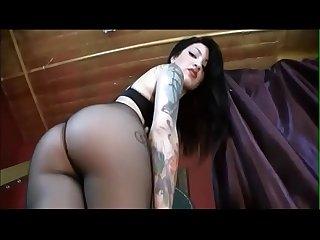 Femdom Mistress Worship