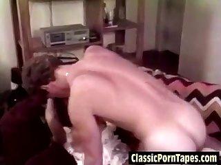 Classicvintageporno22