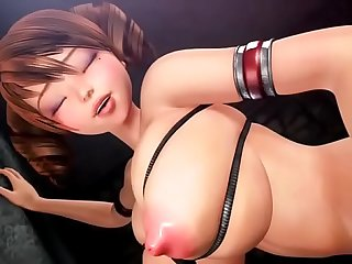 lbrack 3d hentai rsqb D fantasy captured female soldier