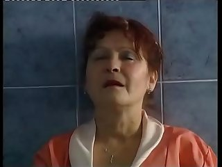 milf granny 0866 03