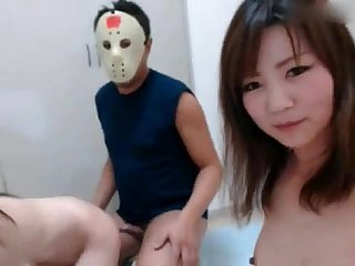 Teacher fucked on cam 1 taiwancamgirls com