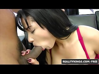 Realitykings mike in brazil lpar loupan mikaella rpar pink and juicy