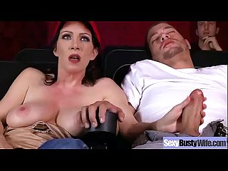 (rayveness) Sexy Big Juggs Wife Love Intercorse video-21