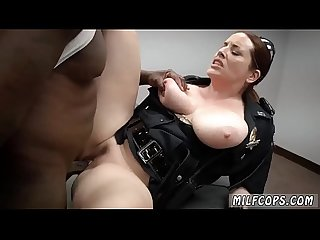 Horny milf neighbor xxx milf cops