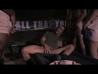 Military entertainment part 2 Xvideos com