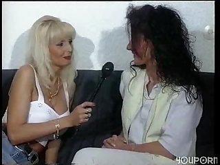 Www dearsx com tasty lesbian interview clip