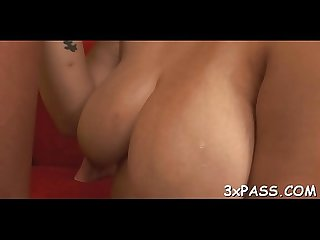Large beautiful woman escort