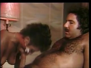 Jeannie Pepper, purple passion and ron jeremy