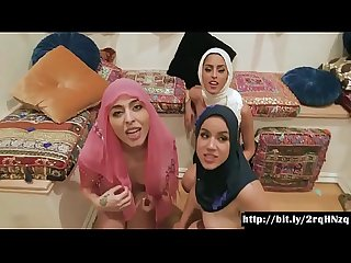Bffs poonjab special audrey royal sophia leone monica sage full video at http bit ly 2rdfiaq