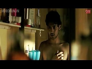 Shilpa shukla hot scene in b a pass whatsapp videofun in
