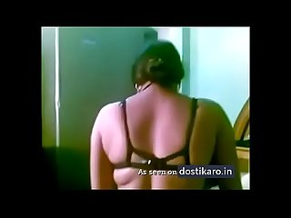 25-06-2018 new married wife sex video mms
