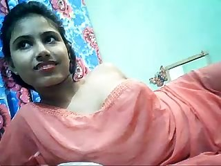 hot desi cam girl boobs show(0)
