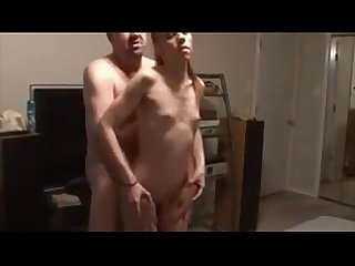 Best of Amateur daddies 1