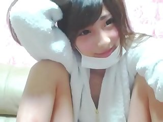 Asian Cute Girl Masturbation 55 Full Clip: https://ouo.io/Buzufoa