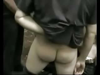 Best Mom Milf Dogging Heels Stockings See pt2 at goddessheelsonline.co.uk