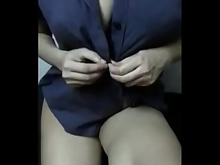 Delhi college student sex 84400 hidden camera 79203