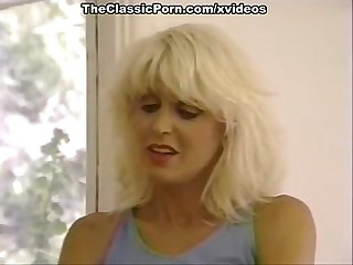 Bionca comma cara lott comma racquel darrian in Vintage sex clip