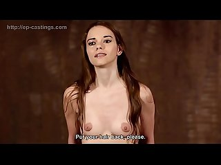 Elite pain casting linda must watch for her wheel of pain video http zipansion com 2bweu