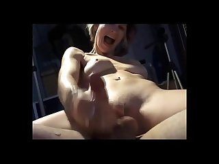 Awesome Compilation Of Very Hot Real Amateur Short Clips - Part 1
