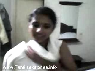 Tamil sex videos June16 (45) (new)