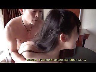 Baby girl japanese baby baby sex teen baby japanese 3 full goo gl eza5ew