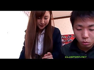 Japanese vibrator to please clubporn period net period flv