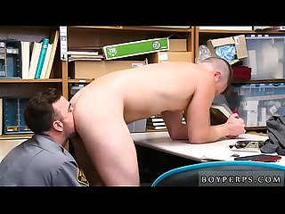 Man with pubic bush gay porn forum 29 yr old caucasian male comma 510 comma