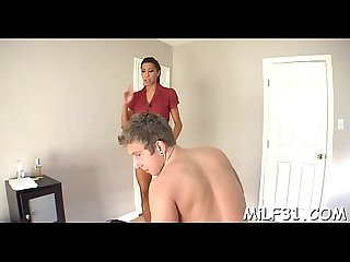 Hardcore mother i'd like to fuck porn