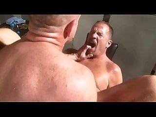 Big daddy dicks