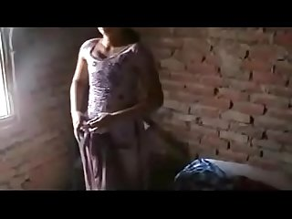 Nowwatchtvlive.net - Indian village bhabi hard fucking