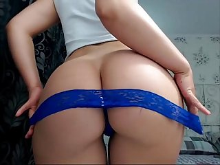 Striptease da Gostosa 3 more videos on hotvdocams com