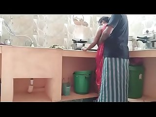 desi indian aunty gets fucked in kitchen. Download: bit.ly/34e8r0y