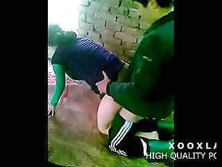 Arab kavkaz amateur compilation with russians sskie part 1 from 7