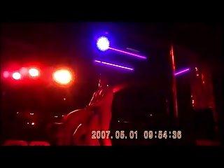 P1 trong bar boy bangkok thi lan