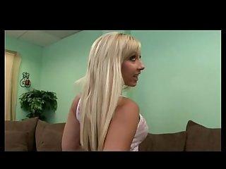 Jessica lynn scene2