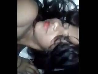Beautifull indian woman for hd myxcam us