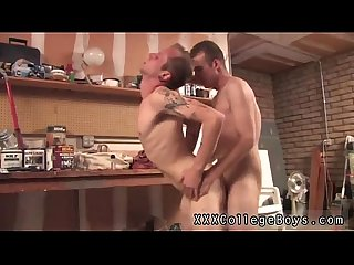 Galleries of gay men movies of gay sex they are both so excited you