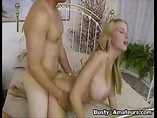 Busty babe Mary fox on hardcore fucking 2