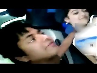 Aryan Khan MMS With navya naveli nanda Real Video Car Fuck- Cencored