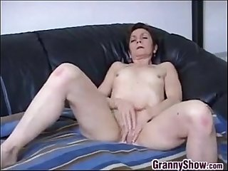 Small tits videos