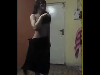 naked girl dance in private party :- for more visit www.nakedbhabhi.com