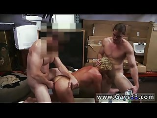 Collage bad boys having sex with teachers blonde muscle surfer man