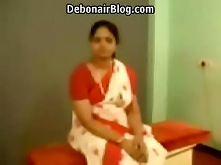 VID-20101214-PV0001-Madhavaram (IT) Tamil 42 yrs old married private school Physics..
