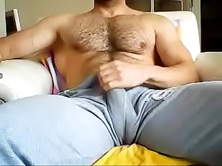 Footfetish gay videos www bearsgaysex top