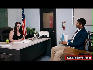 Parent fucking teacher meetings lpar angela white rpar video 01