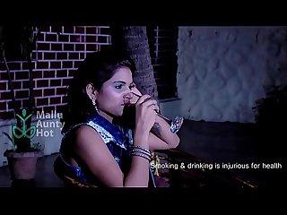 36 shruthi Bhabhi revenge a college boyfriends hidden hate hot hindi short film 20