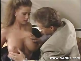 Lydia pirelli german pornstar natural big tits
